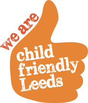 Child-Freindly-Leeds-Logo