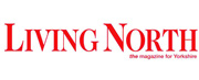 Living-North-Magazine-Logo