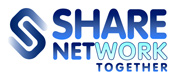 Share-Network-Logo