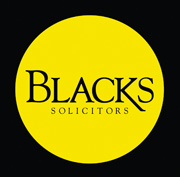 blacks-solicitors